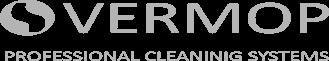 vermop - profesjonalne systemy utrzymania czystości