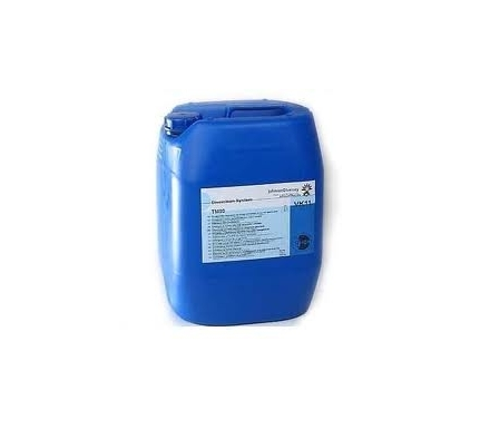 TM 90 ULTRACLEAN 21,4KG