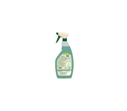 ROOM CARE R2 750ML