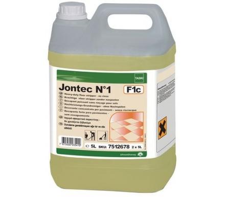 TASKI JONTEC NO.1  5L