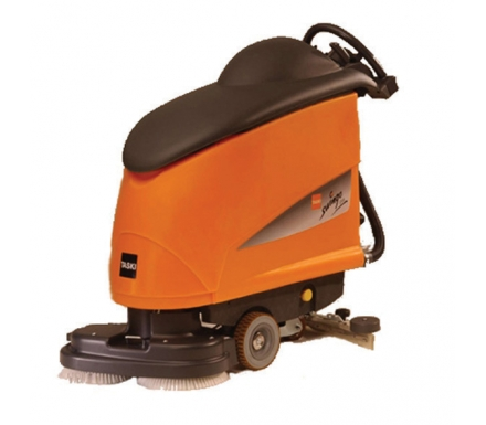 TASKI SWINGO 1255B POWER