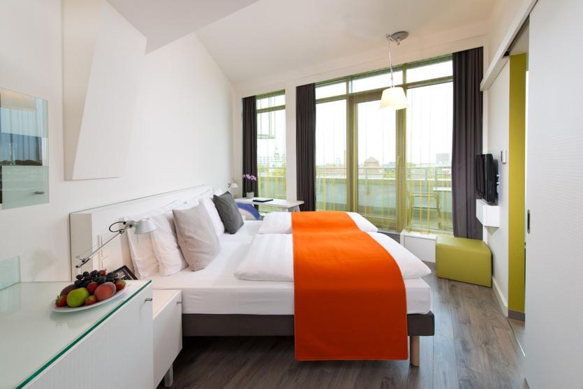 Sprzątanie Pokoju Hotelowego Na Czysto Krok Po Kroku