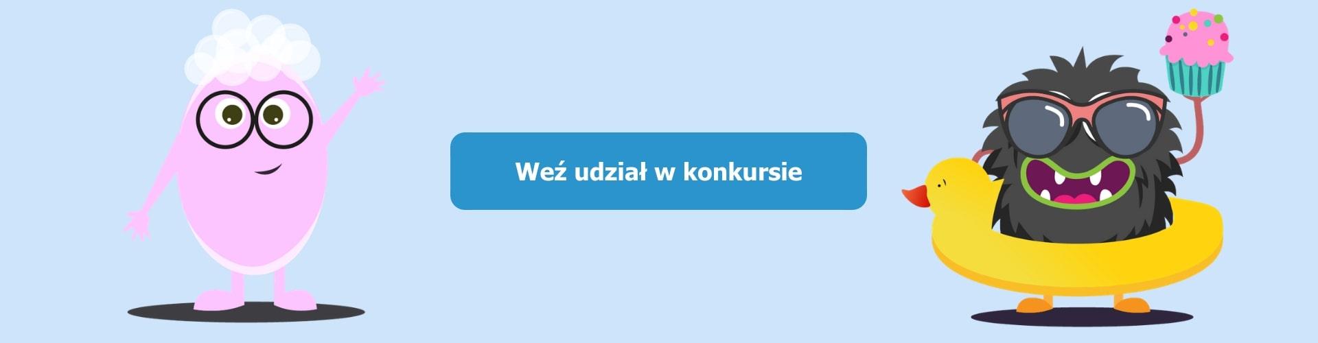 konkurs-mistrzostwa-swiata