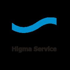 logo-hs-avatar